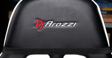 Chaise gaming Arozzi